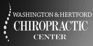 Washington Chiropractic Center